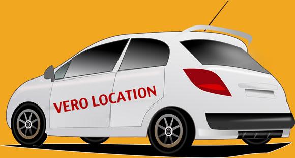 location-voitures-martinique